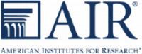 AIR Logo_rgb.png
