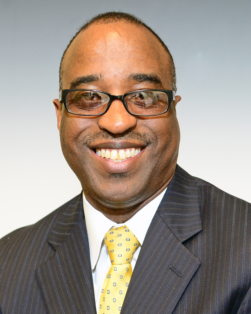 Clay Gloster, Jr.  Interim Dean of the Graduate College  North Carolina A&T State University  cgloster@ncat.edu 336.285.3134