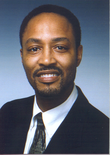 Caesar Jackson  Professor  North Carolina Central University  crjackson@nccu.edu 919.530.5583