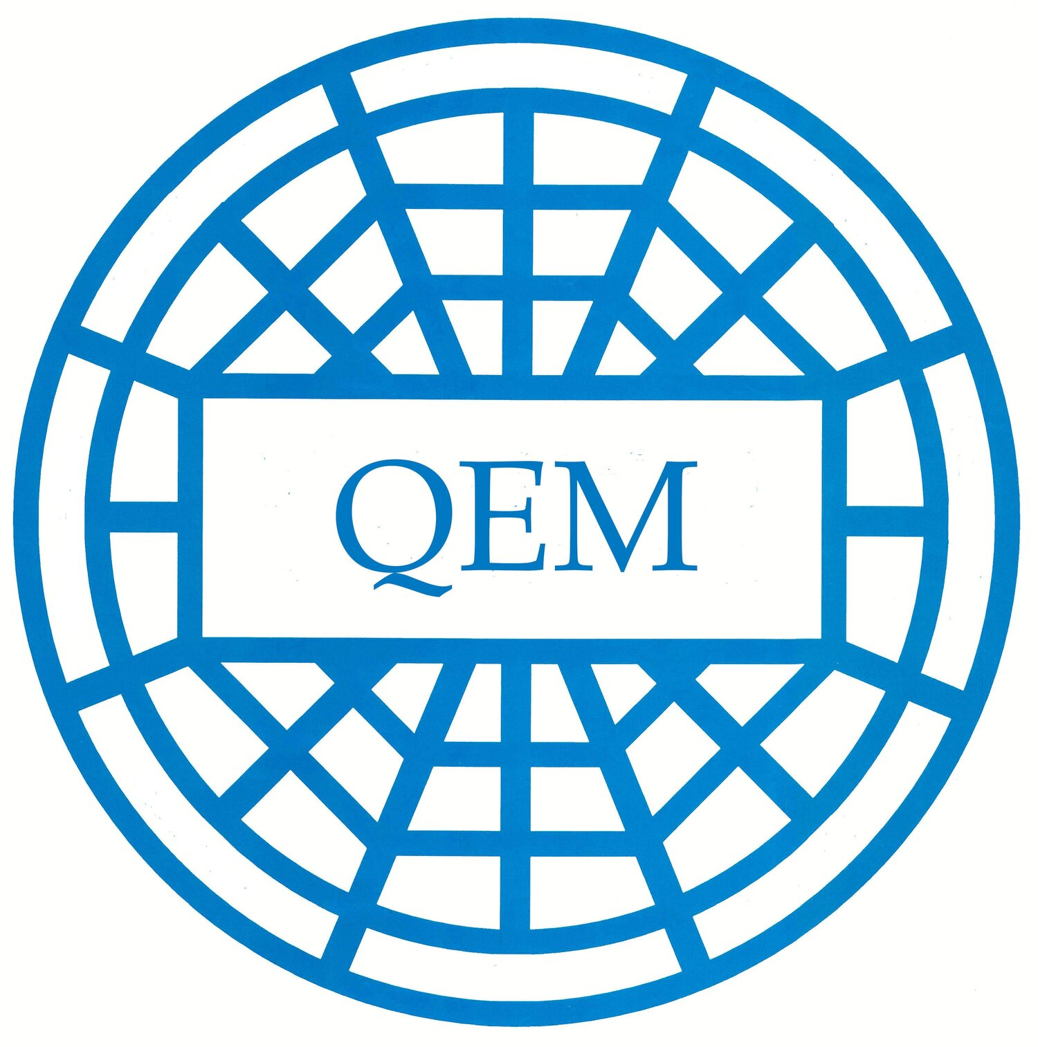 Quality Education for Minorities (QEM) Network