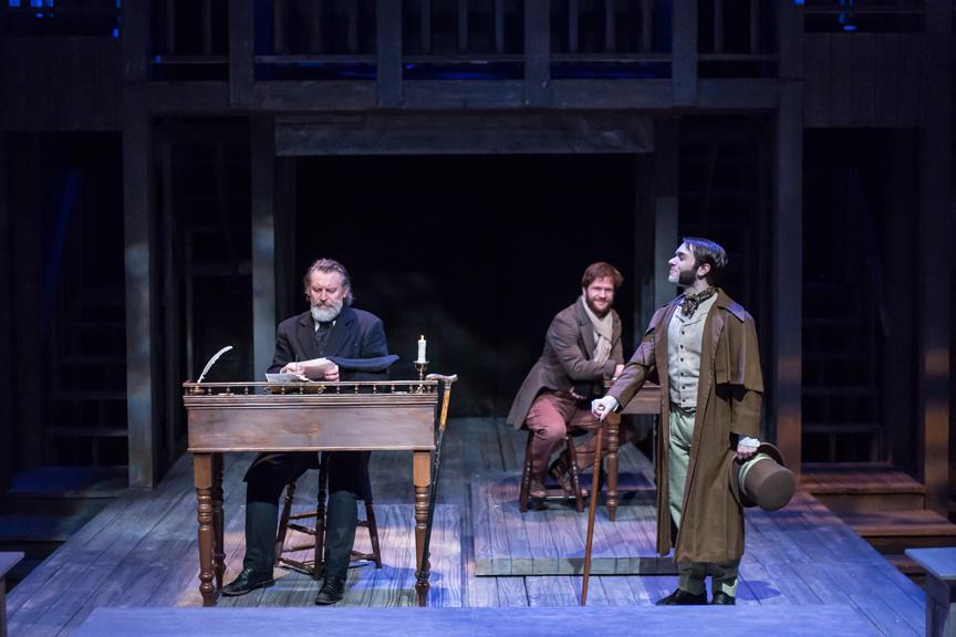 Fred, Scrooge and Bob.jpg