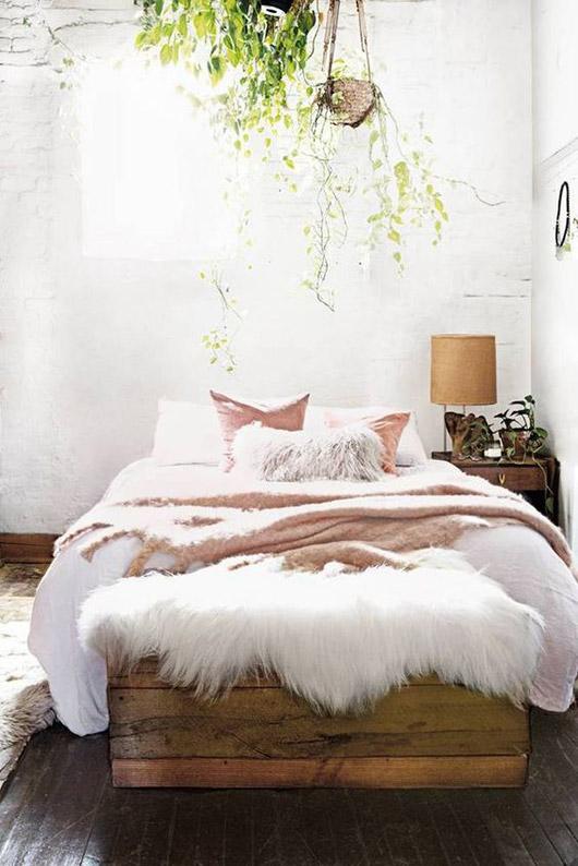 6 ideas for a sleep friendly bedroom for a sound night s sleep rh blog calm com