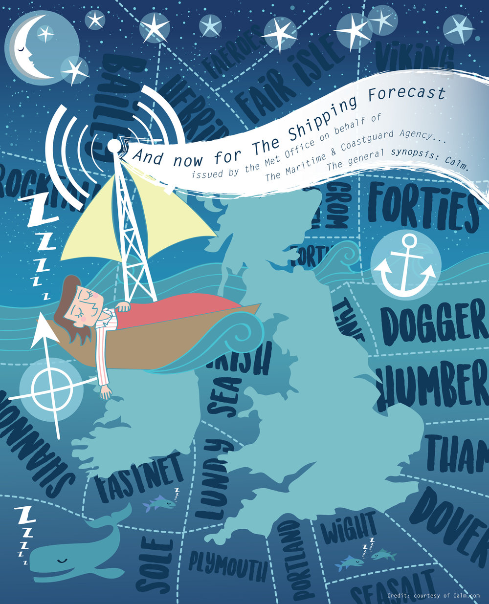 shipping forecast illustration.png