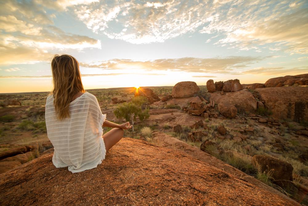 desert meditation.png