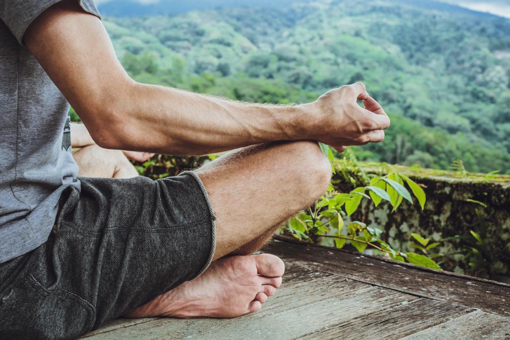 guy meditating.png