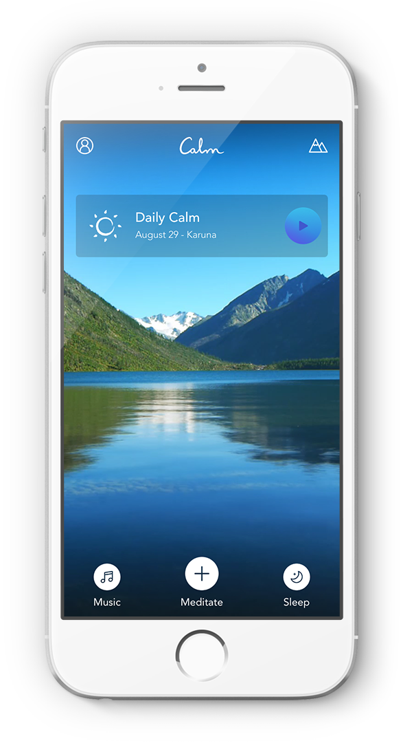 calm iphone image.png