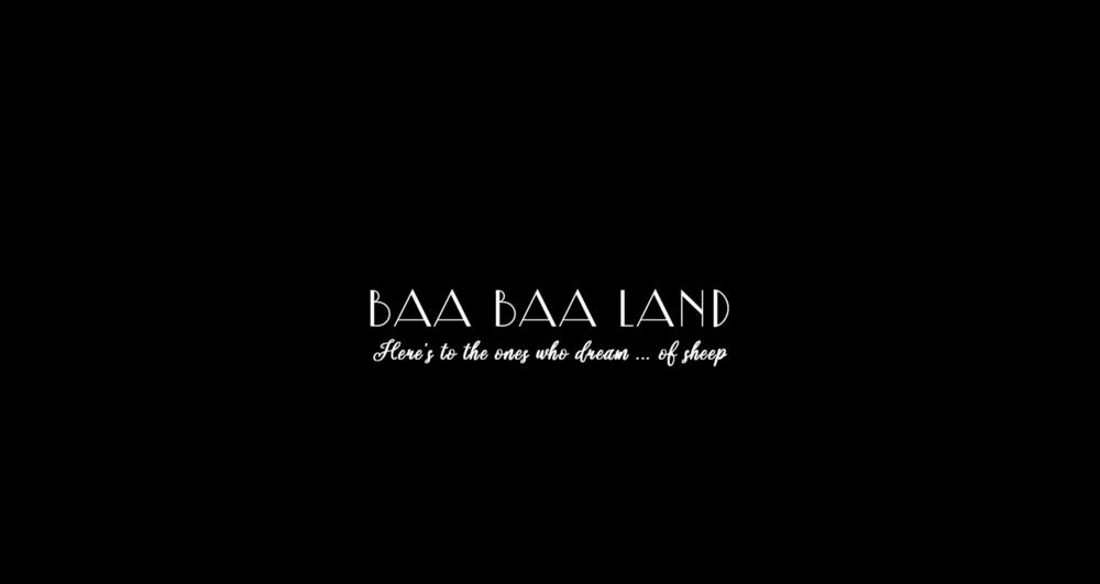 BaaBaaLandEdit05.JPG