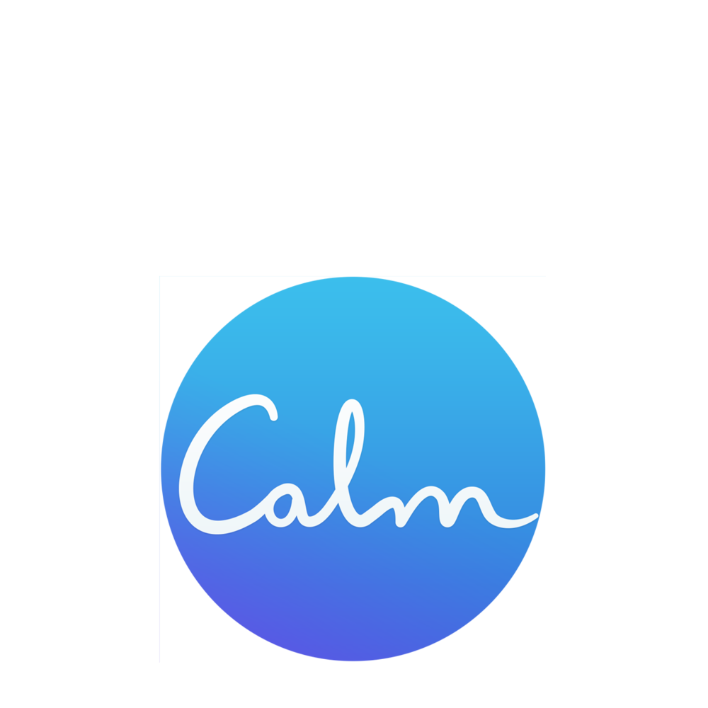 calm circle logo.png
