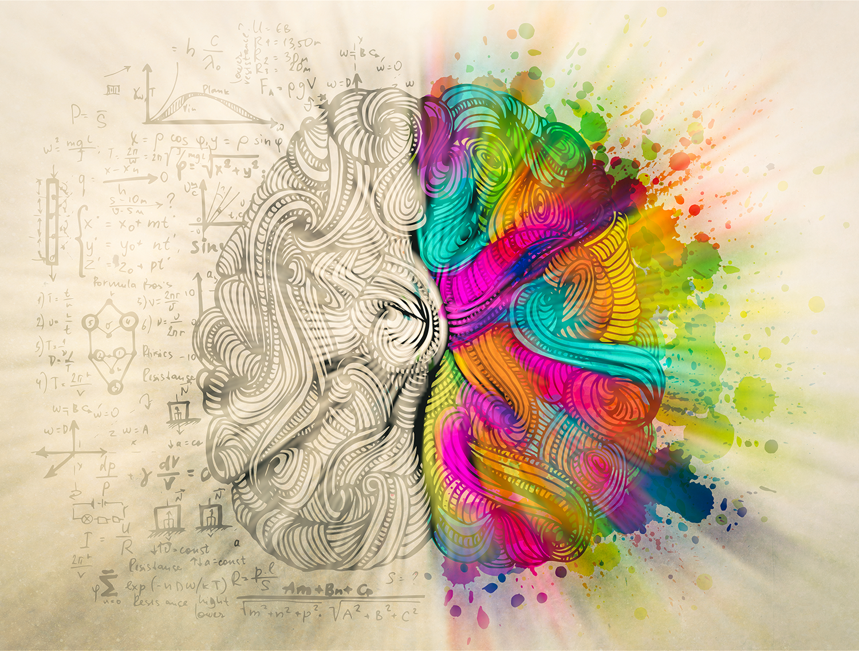 The Neuroscience of Meditation — Calm Blog