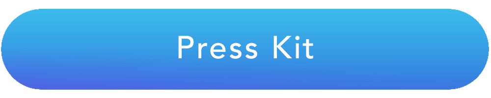 Press Kit Button.png