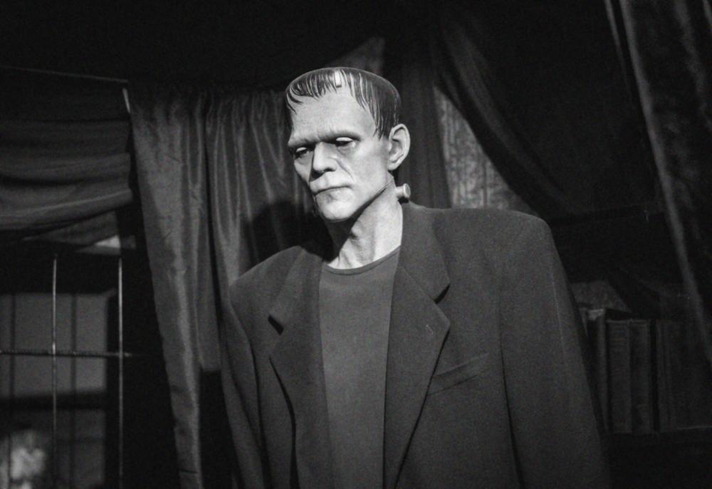 Frankenstein b.png