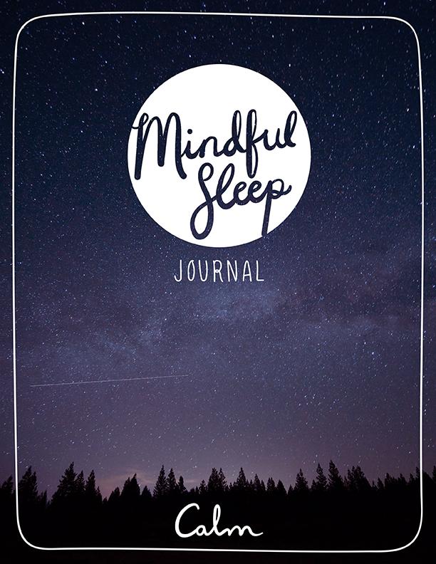 SleepJournal_Part1.png