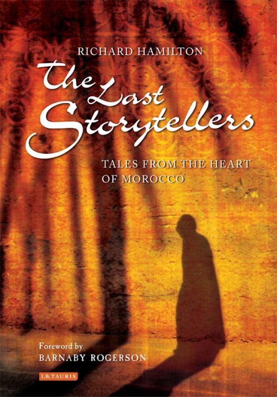 The-Last-Storytellers.jpg