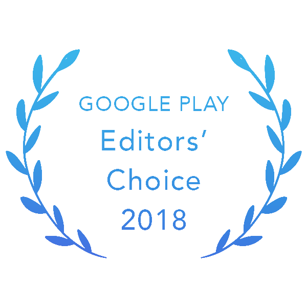 Editors' Choice 2018.png