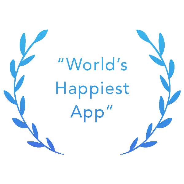 World's Happiest App.png