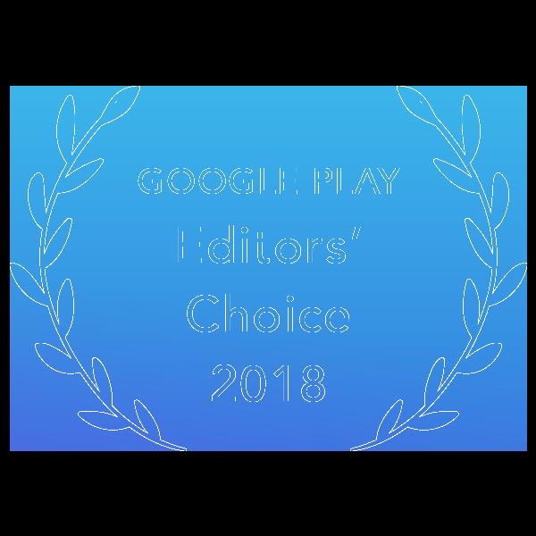 Editors' Choice 2018.png