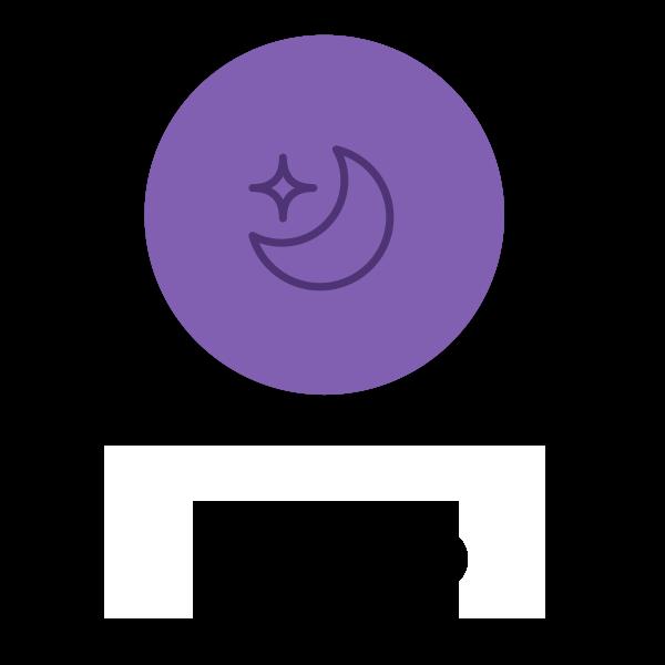 Sleep Icon.png