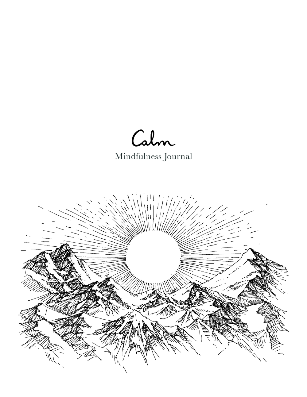 Calm Mindfulness Journal_Page_01.png
