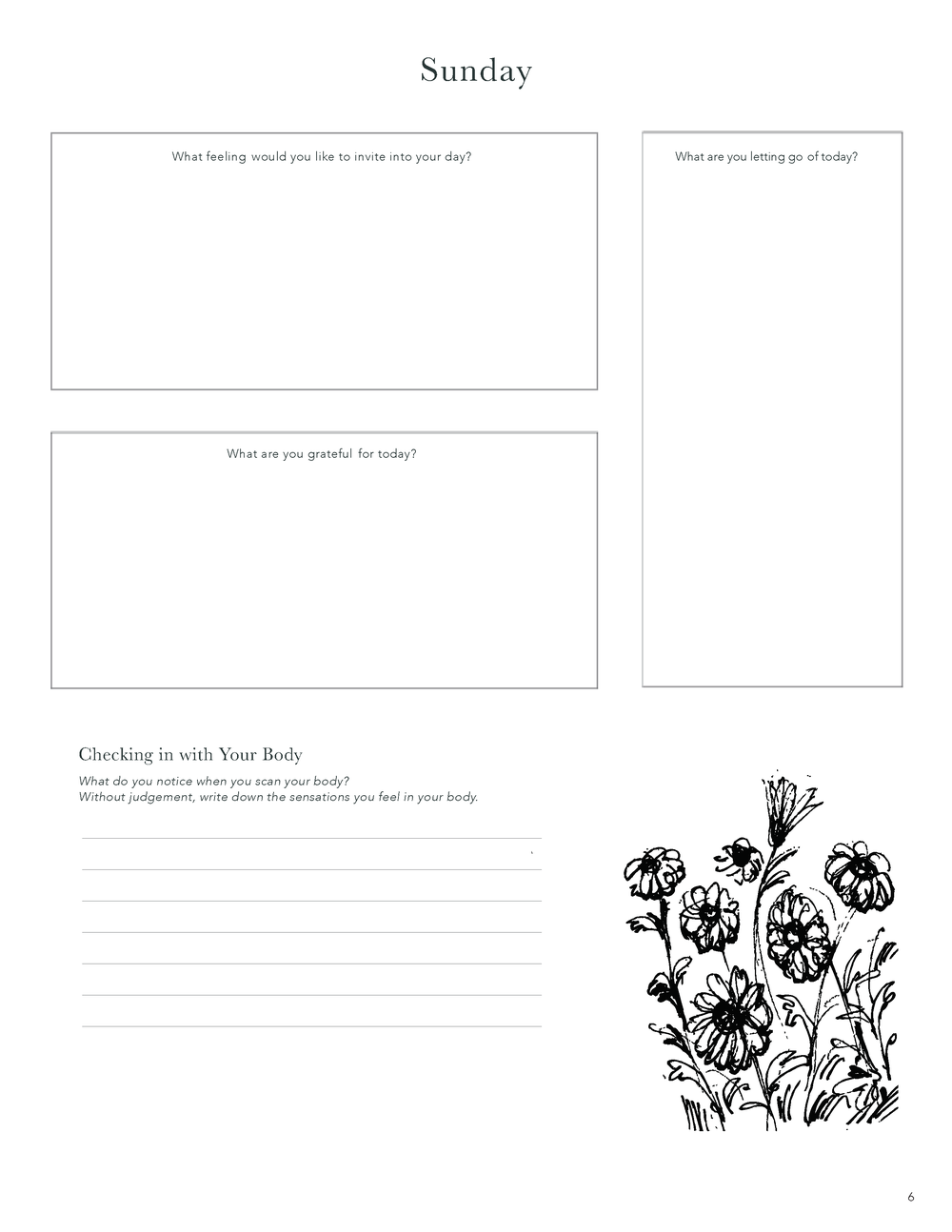 Calm Mindfulness Journal_Page_06.png
