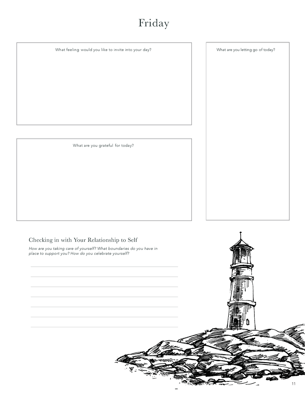 Calm Mindfulness Journal_Page_11.png