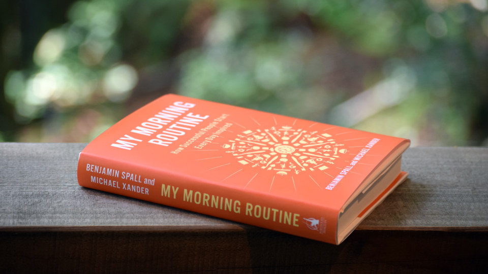 my-morning-routine-book.jpg