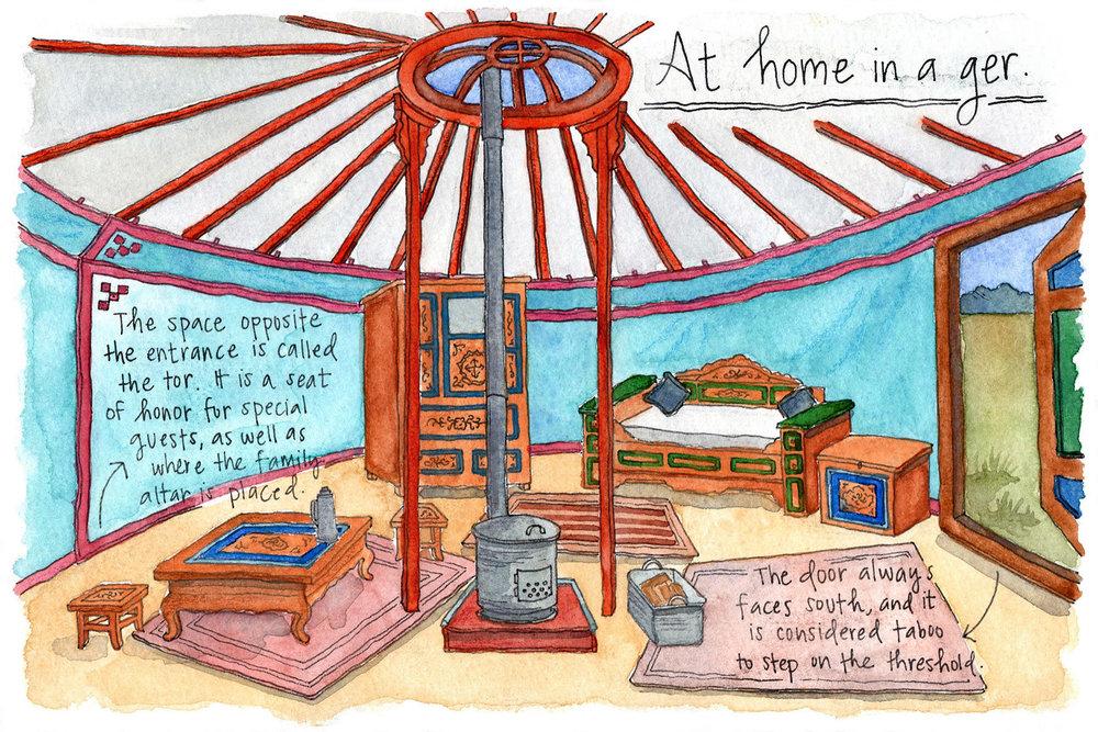 yurts_4.jpg