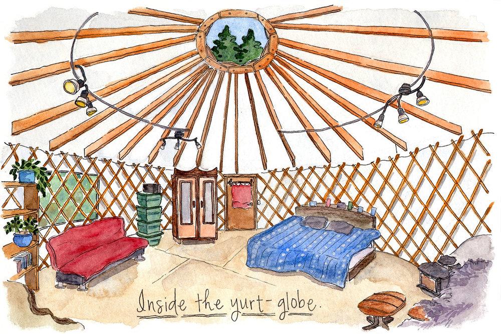 yurts_5.jpg