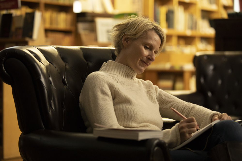 Elizabeth Gilbert.jpg