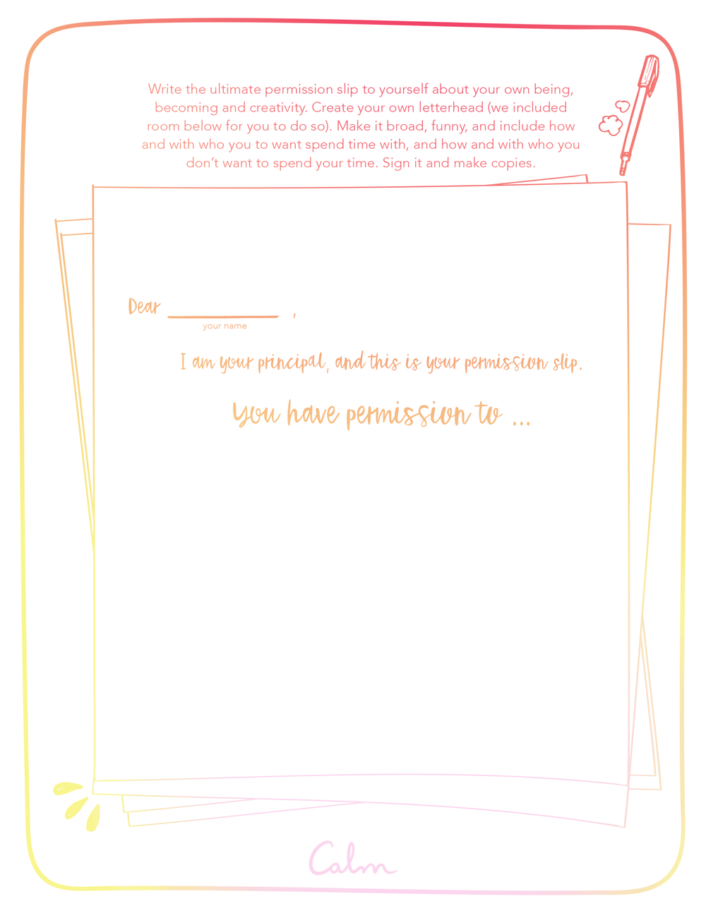 CreativeLivingJournal_Page_10.png