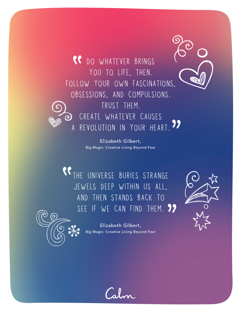 CreativeLivingJournal_Page_12.png