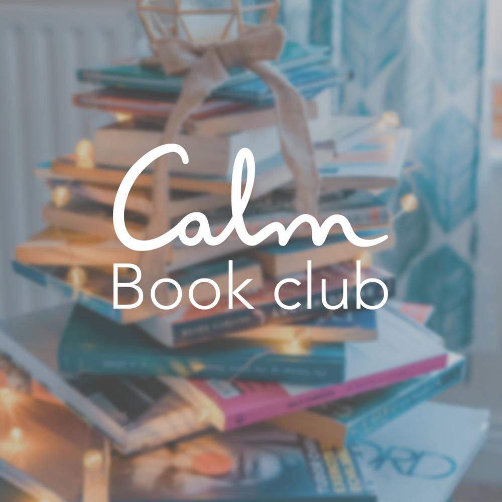 Calm Book Club.png