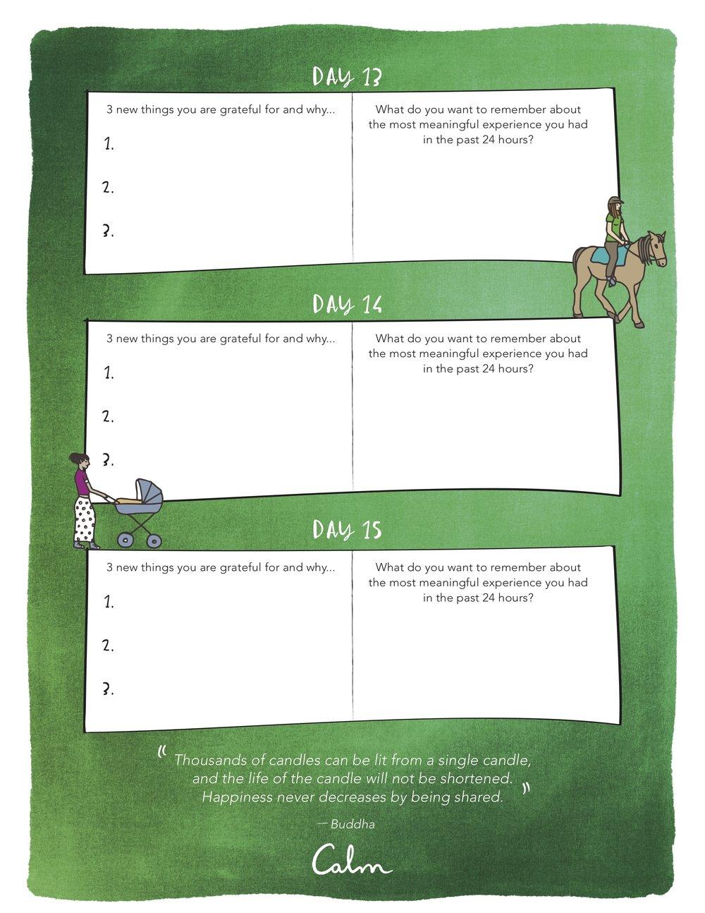 Page 9 .jpg