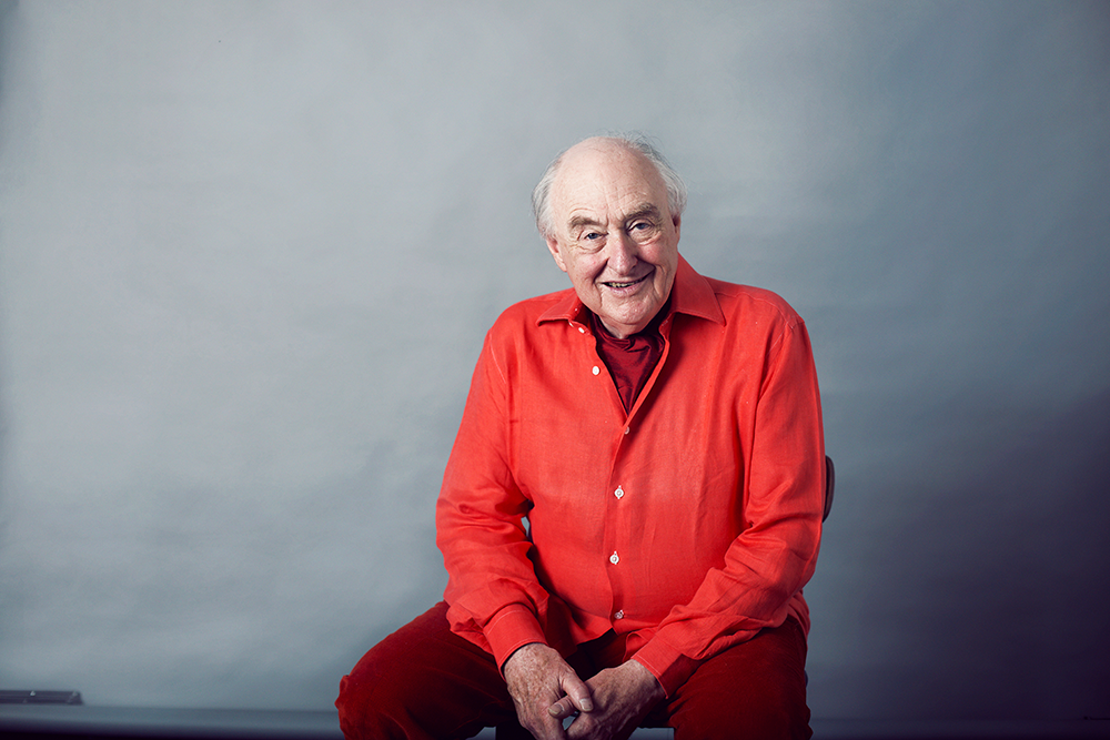 Henry Blofeld.png