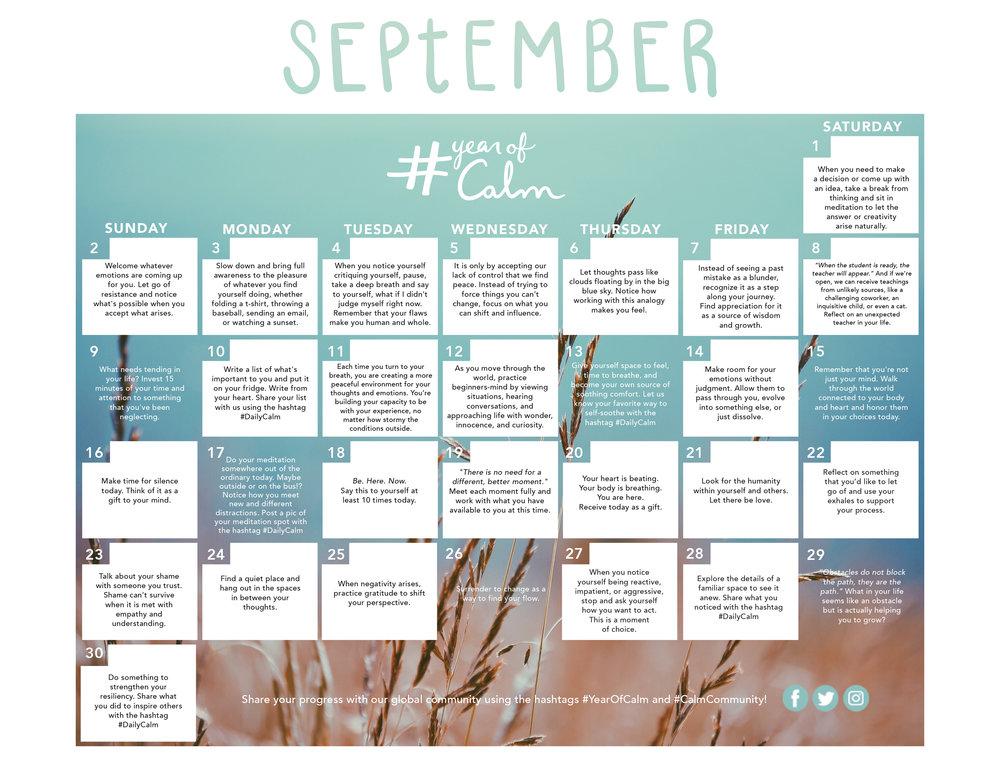 September Mindful Living Calendar (Printable).jpg