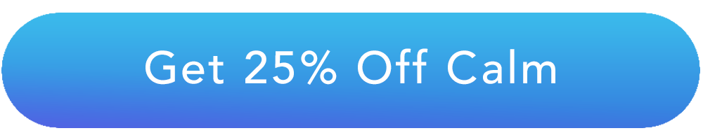 25% Off Calm.png
