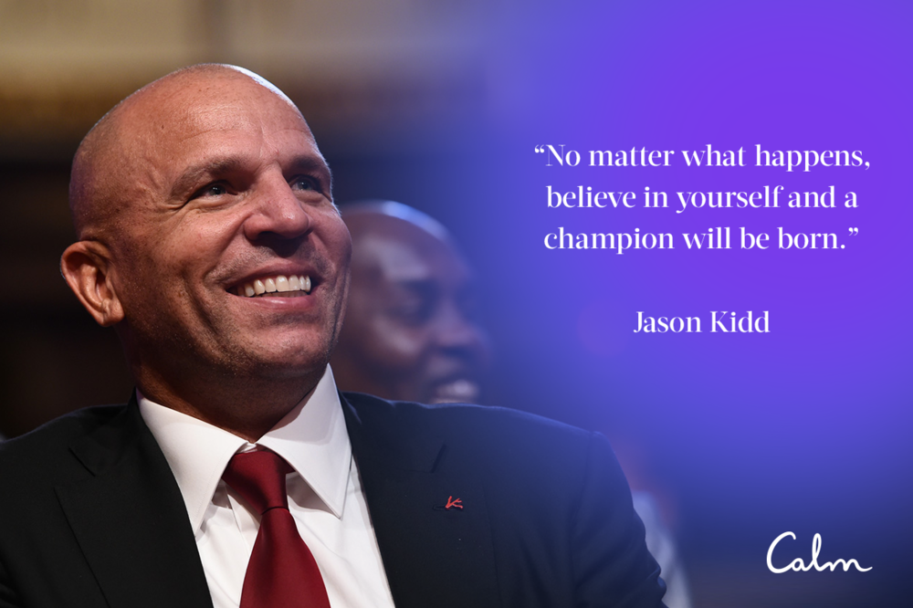 Jason Kidd Quote UA.png