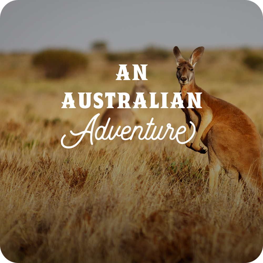 an_australian_adventure.png