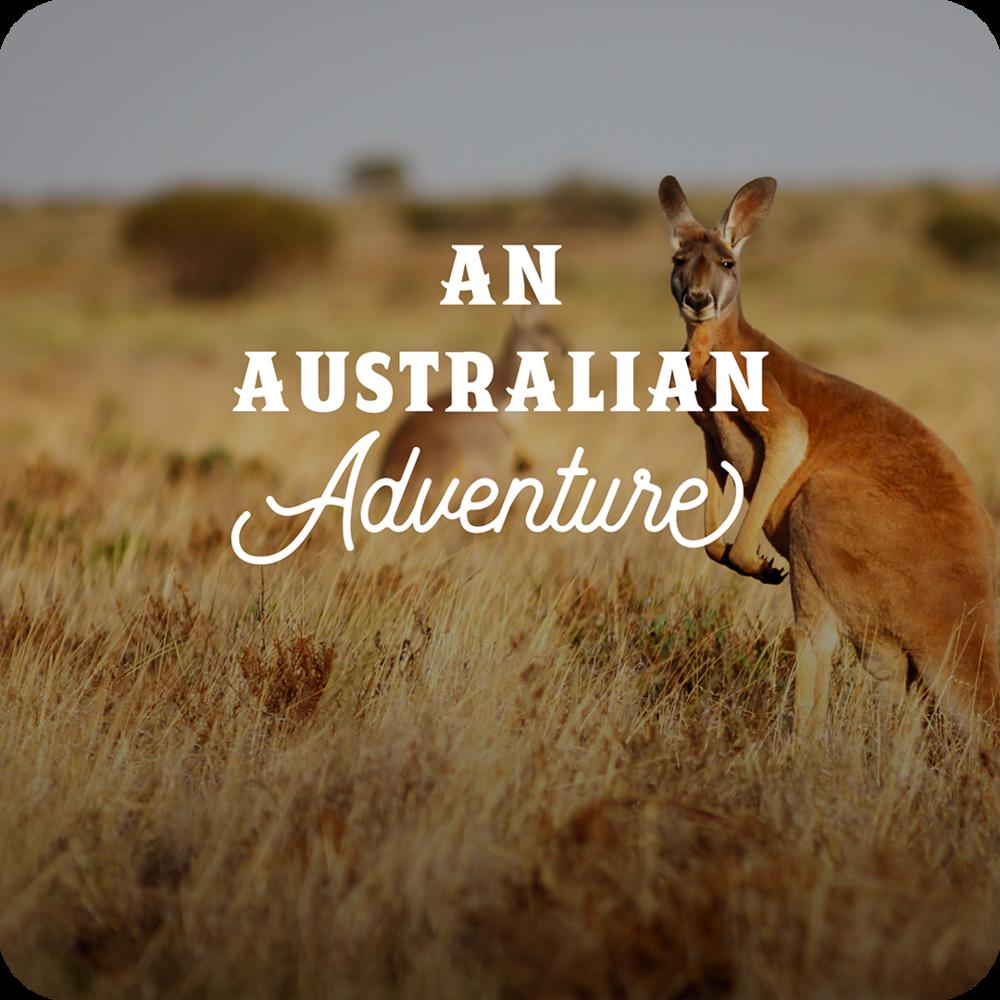 an_australian_adventure.png