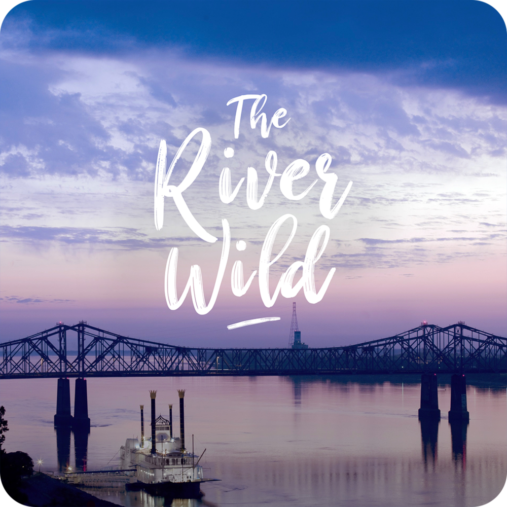river_wild_cover.png