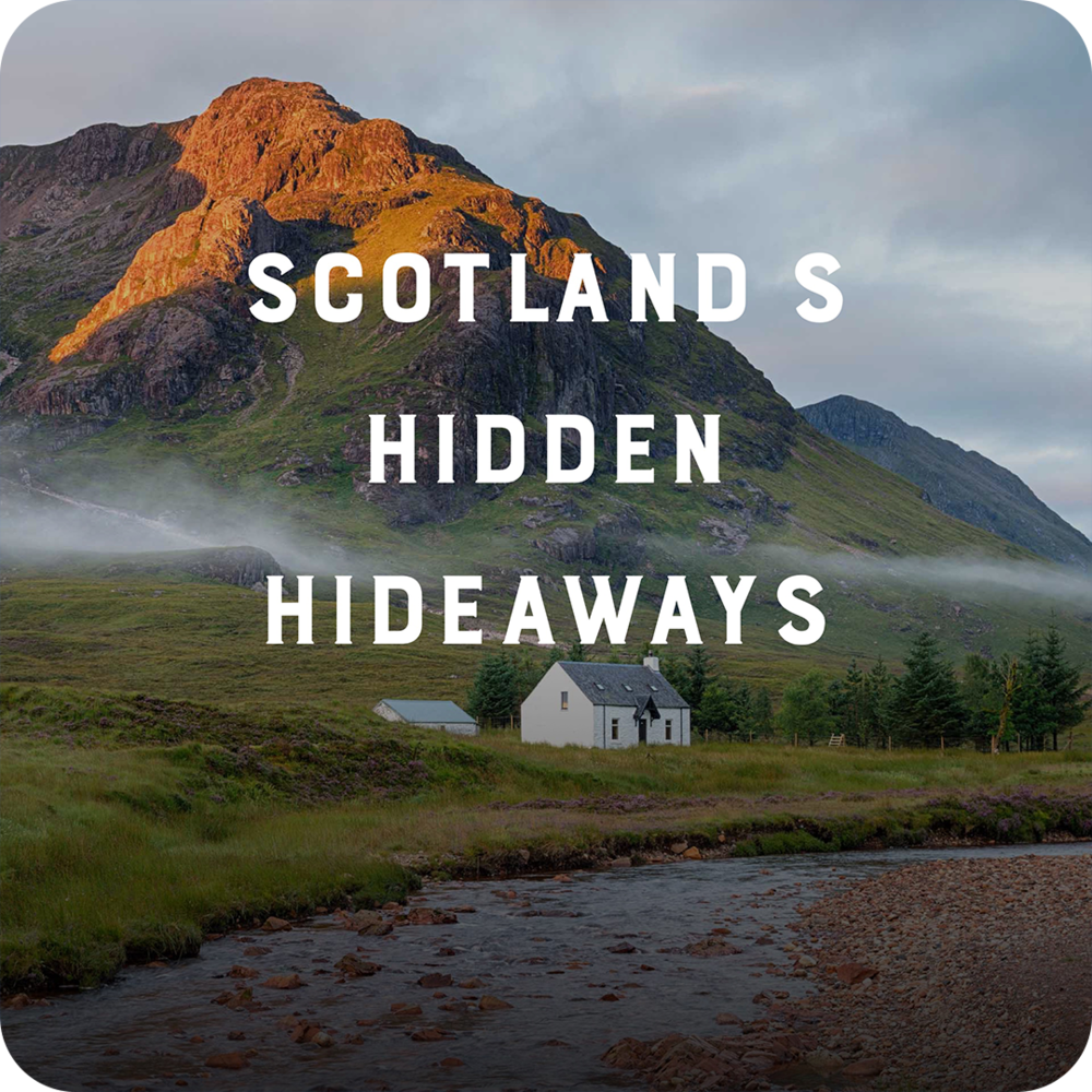 scotlands hidden hideaways.png