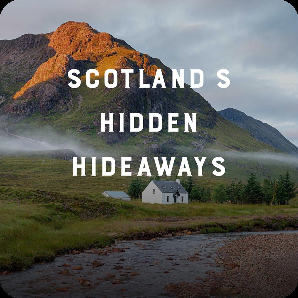 scotlands hidden hideaways.png
