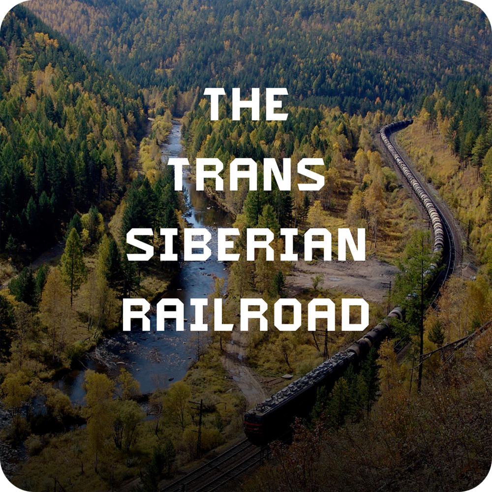 the trans siberian railroad.png