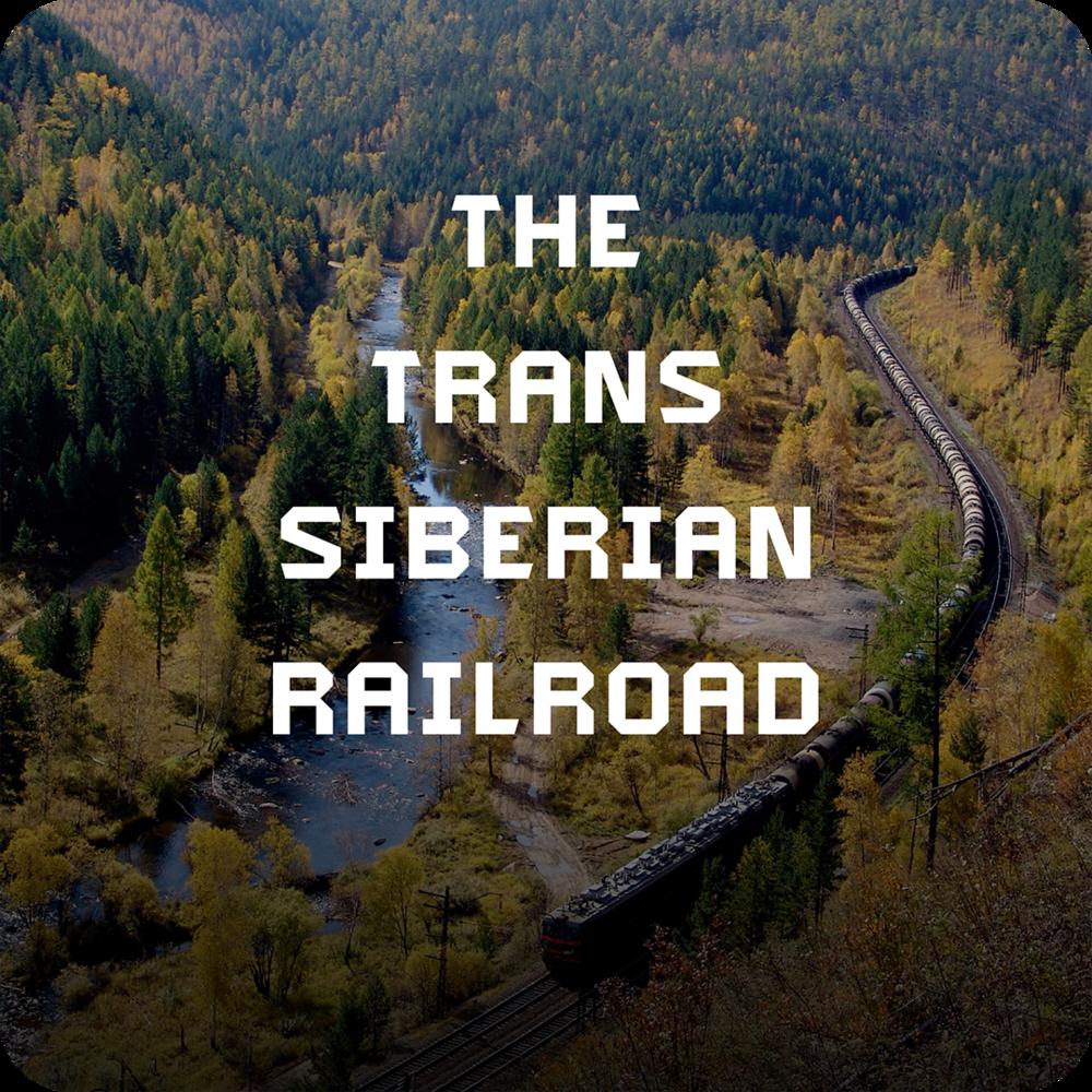 the trans siberian railroad.png