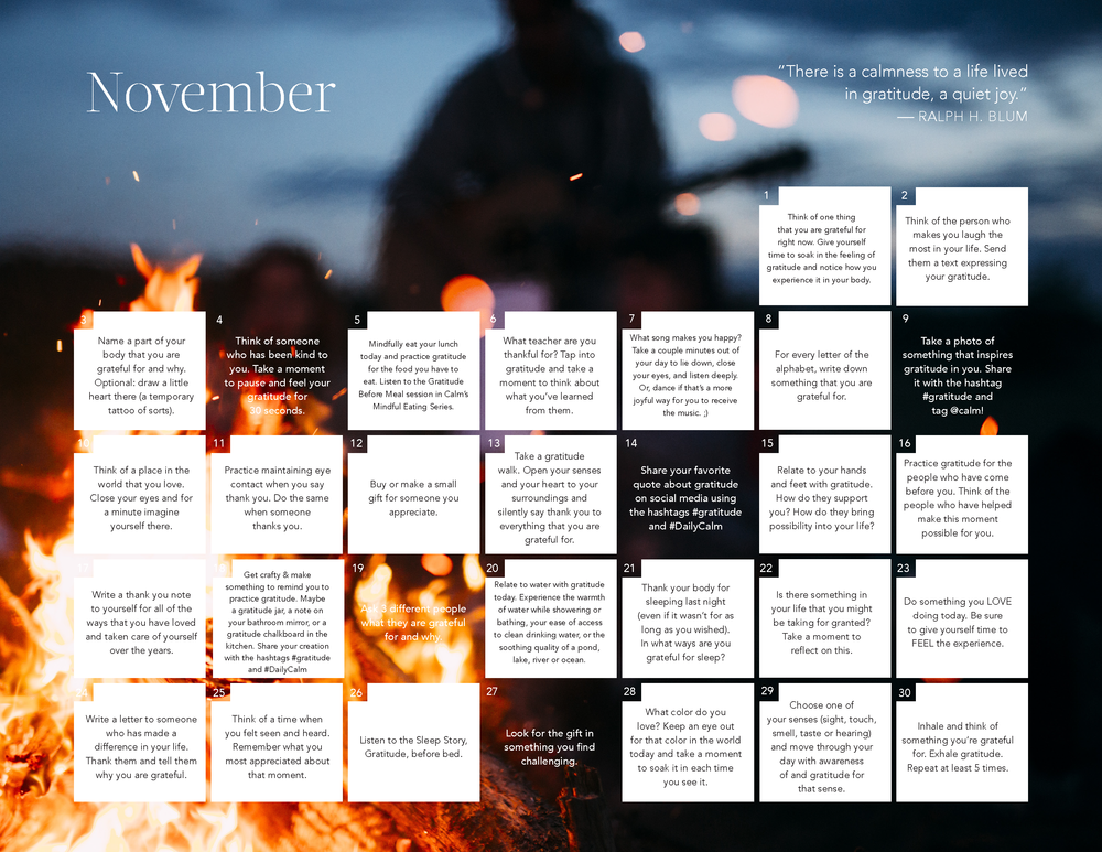 2019 Daily Calm Calendar_Page_13.png