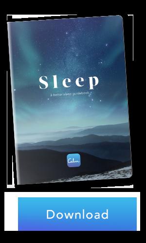 sleep download.png