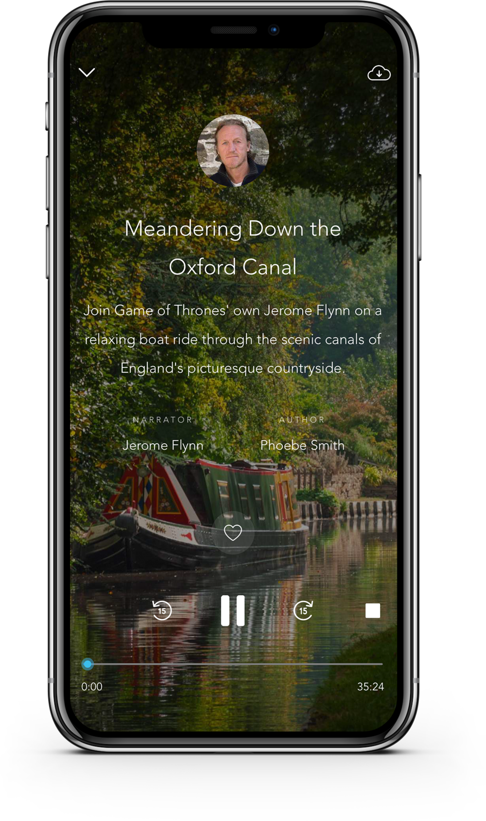 Oxford Canal.png