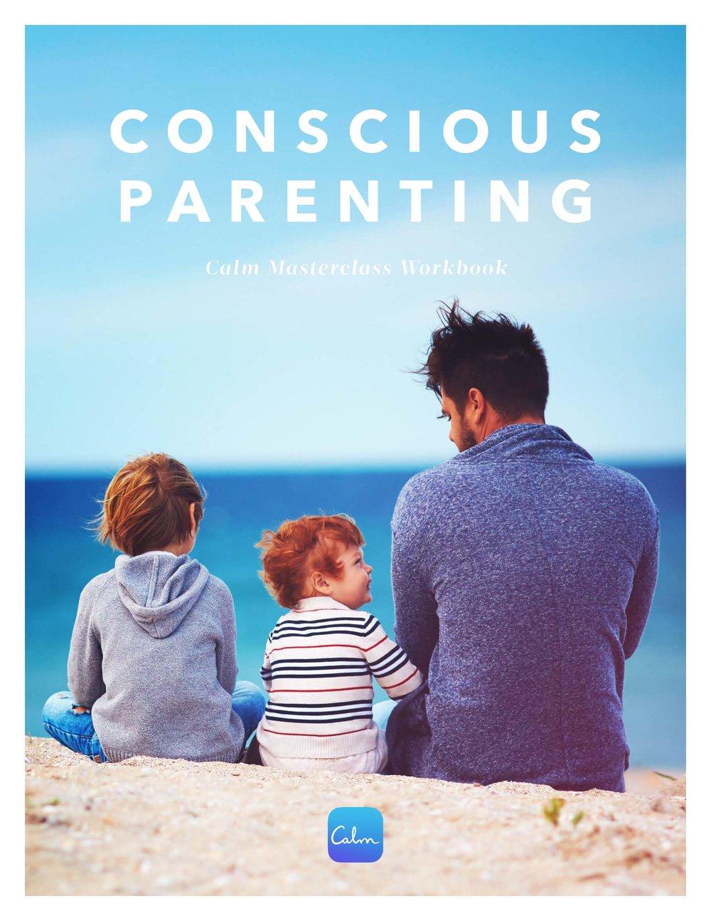 Conscious Parenting Workbook_Page_01.jpg