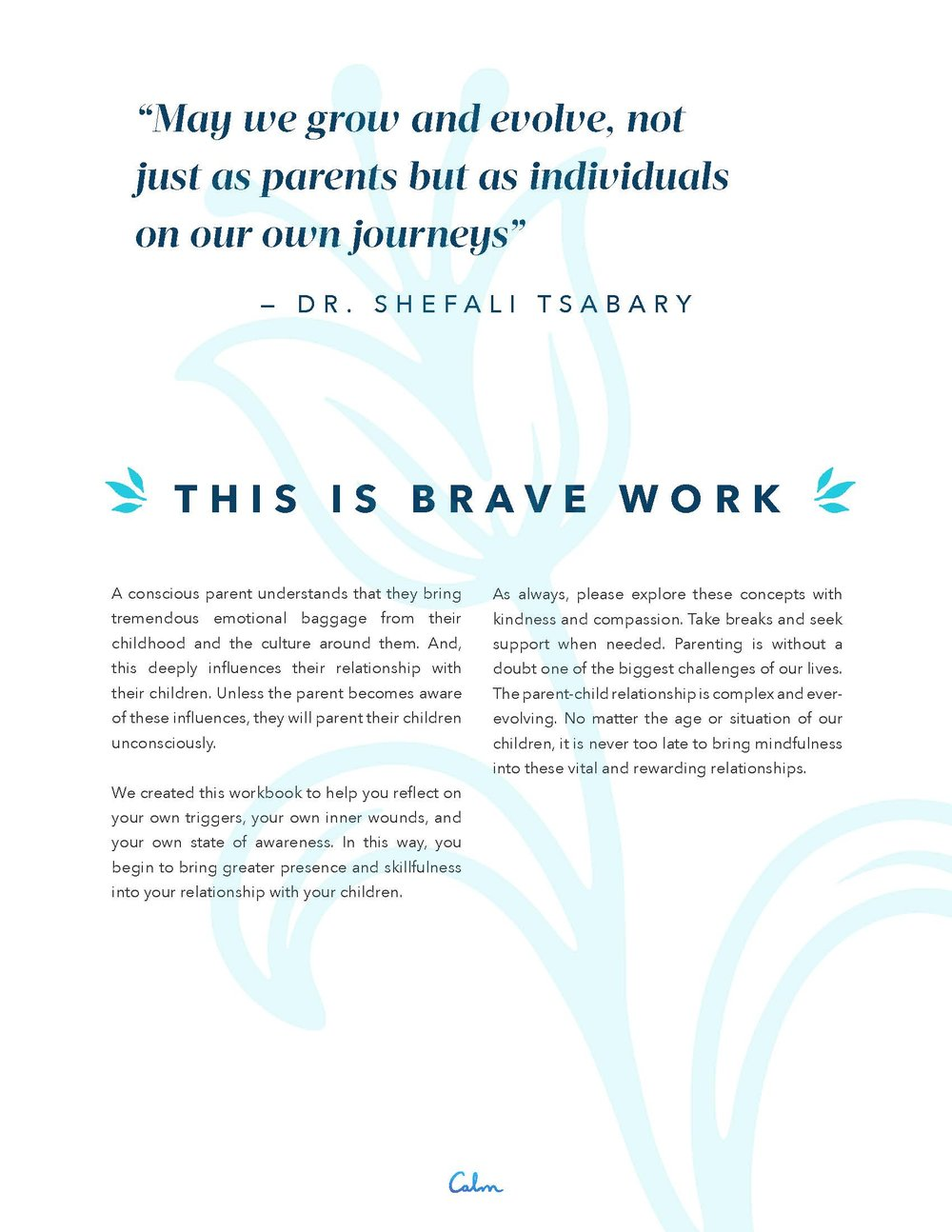 Conscious Parenting Workbook_Page_03.jpg