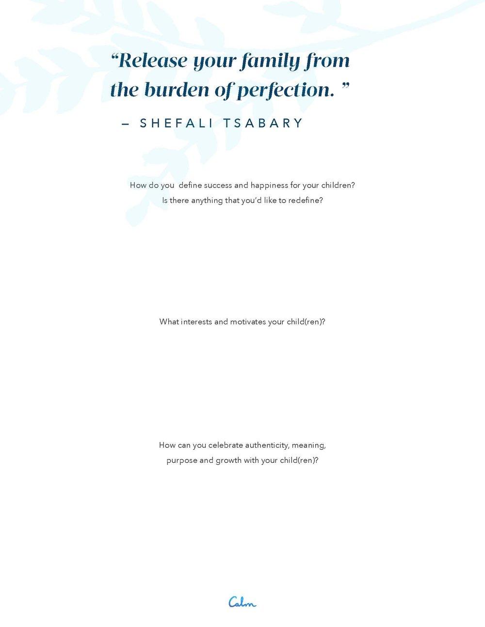 Conscious Parenting Workbook_Page_06.jpg