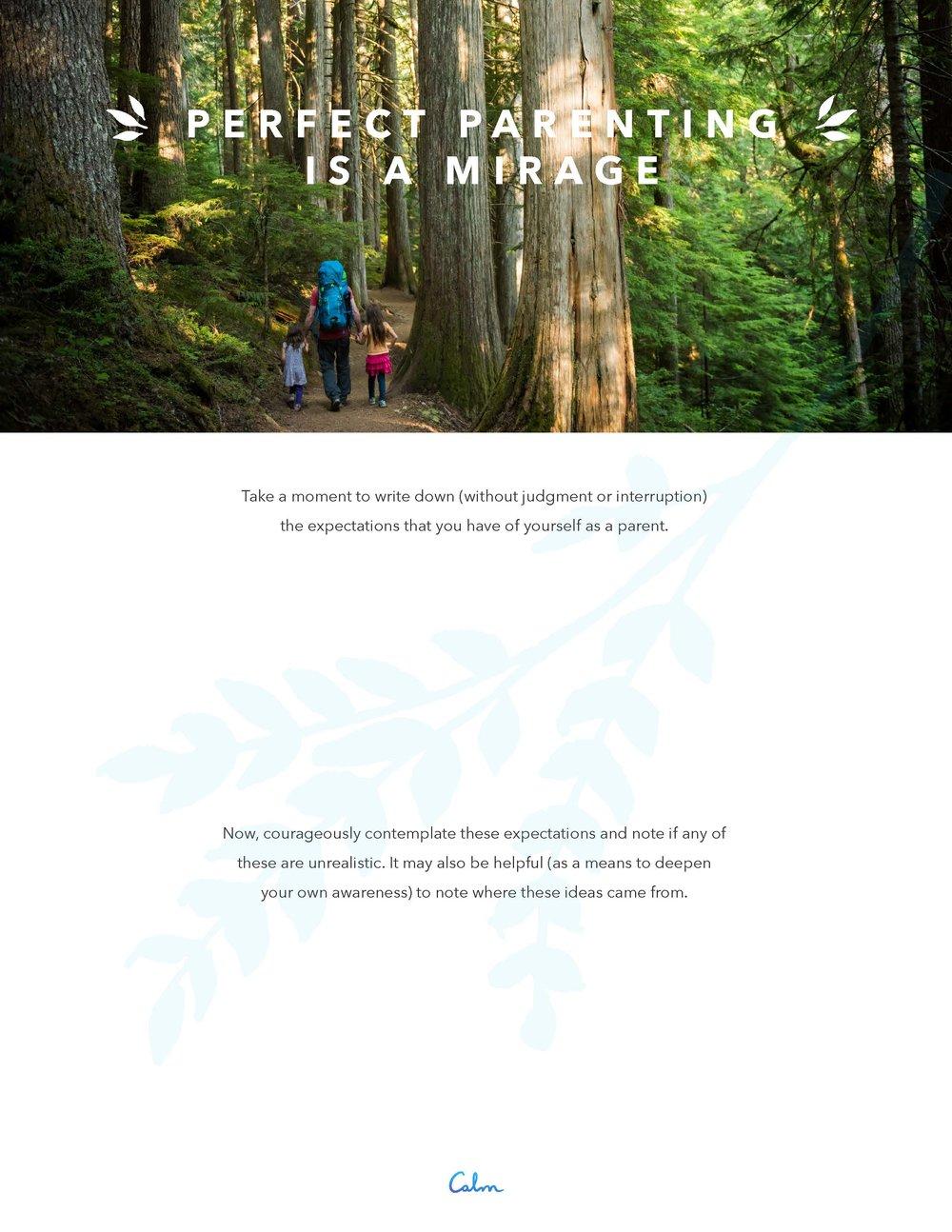 Conscious Parenting Workbook_Page_04.jpg